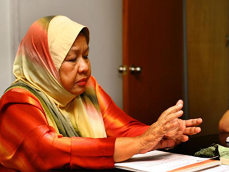 featured_malaysia